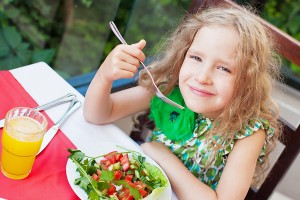 Easy Kid Friendly Gluten Free Recipes