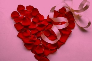 5 Ways to Make Your Valentine Feel Special