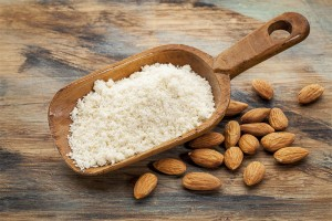 Almond Flour Best Baking Practices