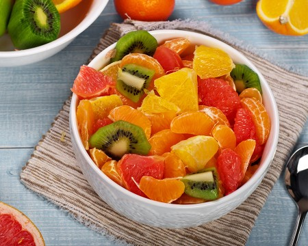 Is Fruit Good for My Sugar Cravings?
