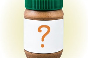 Which are the Healthiest Nut Butters?